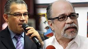 Extraoficial: Los cinco nuevos rectores que serían nombrados para el CNE
